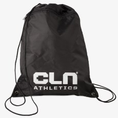 CLN Athletics Gymnastic Bag