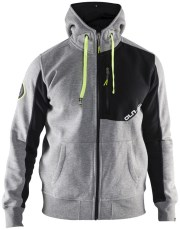 CLN Athletics Close Hood