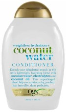 OGX Coconut Water Conditioner