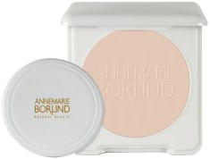 A.Börlind Compact Powder