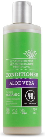 Urtekram Aloe Vera Conditioner - Urtekram Nordic Beauty
