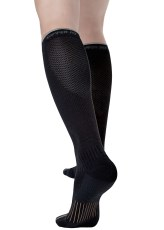 Copper Fit 2.0 Energy Compression Socks Dam