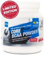 Core BCAA Powder