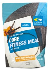 Core Fitness Meal