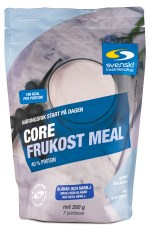 Core Frukost Meal