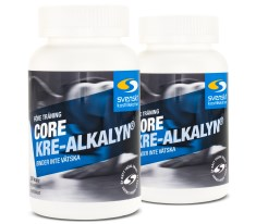 Core Kre-Alkalyn