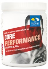 Core Performance