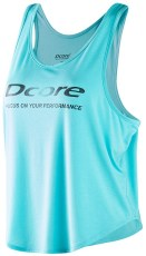 Dcore Core Tank Women