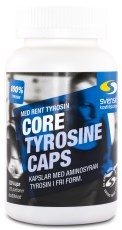 Core Tyrosine Caps