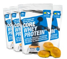 Core Whey Protein