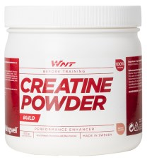 WNT Creatine Powder