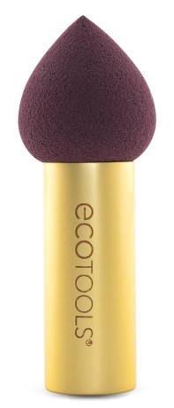 EcoTools Contour Perfecting Applicator - EcoTools