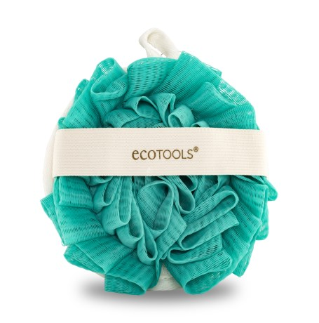 EcoTools Dual Cleansing Pad - EcoTools