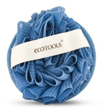EcoTools Dual Cleansing Pad