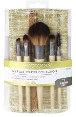 EcoTools Six Piece Starter Set Brush