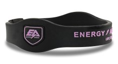 Energy Armor Superbands