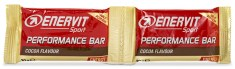 Enervit Power Sport Performance Bar