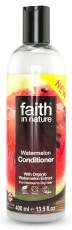 Faith in Nature Balsam Vattenmelon