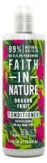 Faith in Nature Dragon Fruit Conditioner