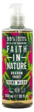 Faith in Nature Dragon Fruit Soap