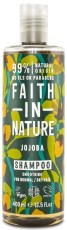 Faith in Nature Jojoba Schampoo