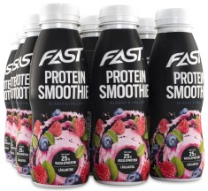 FAST Proteinsmoothie