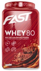 FAST Whey80