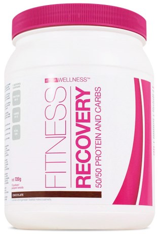 Fit For Wellness Fitness Recovery,  - Fit For Wellness