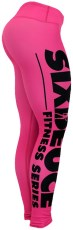 Six Deuce Fitness Series Tights