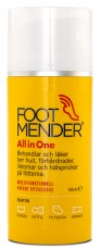 Footmender All in One