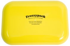 Frozzypack Extra lock