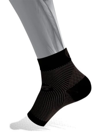 FS6 Compression Foot Sleeve - Os1st
