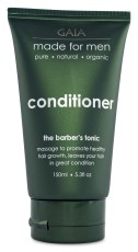 Gaia Man Conditioner