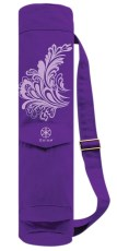 GAIAM Printed Mat Bag