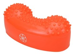 GAIAM Restore Hot & Cold Neck Cradler