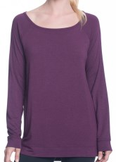 GAIAM Ruby Tunic