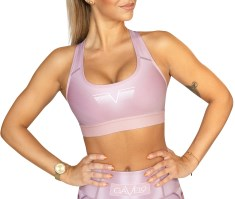 Gavelo MarvelLizzy Sports Bra