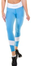 Gavelo Pacific Breeze Tights