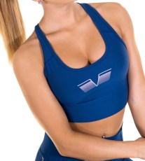 Gavelo PLAIN Sports Bra