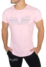 Gavelo Sports Tee Man