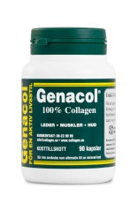 Genacol Collagen