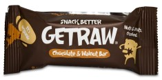 Getraw Bar