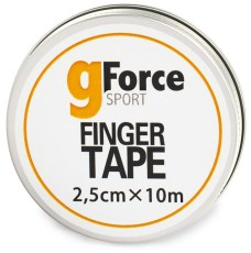 gForce Finger Tape