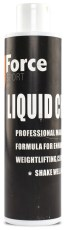 gForce Liquid Chalk