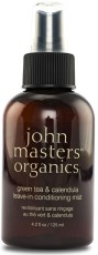 John Masters Organics Green Tea & Calendula Leave-In Conditioner