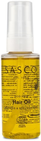 Sasco ECO Hair & Body Oil - Sasco