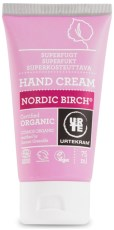 Urtekram Nordic Birch Hand Cream