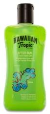 Hawaiian Tropic After Sun Cooling Aloe Gel