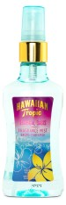 Hawaiian Tropic Body Mist