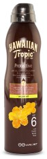 Hawaiian Tropic Dry Oil Argan Continuous Spray SPF 6
